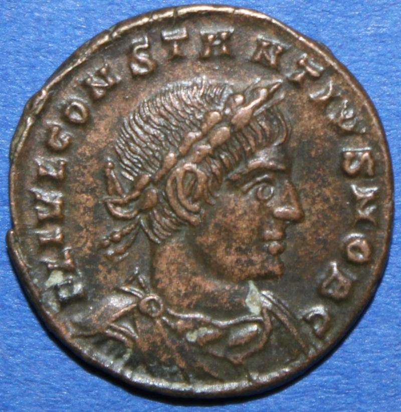 Les Portes, les GE, les louves et les autres monnaies - Page 17 313_av10