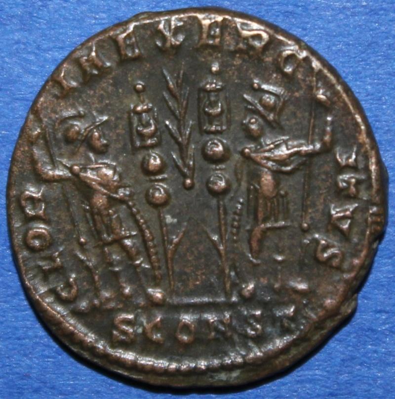 Les Portes, les GE, les louves et les autres monnaies - Page 17 313_re11
