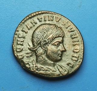 Les Portes, les GE, les louves et les autres monnaies - Page 17 314_av11