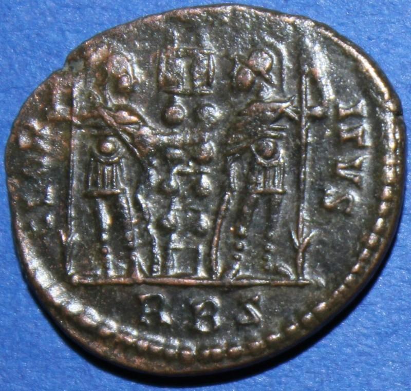 Les Portes, les GE, les louves et les autres monnaies - Page 17 314_re10