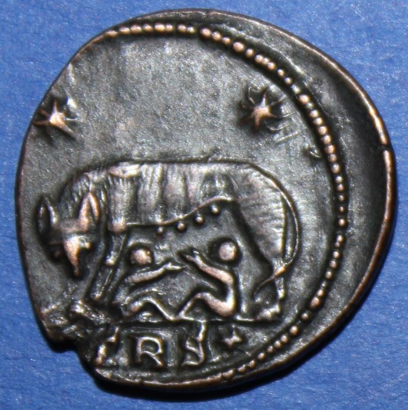 Les Portes, les GE, les louves et les autres monnaies - Page 17 55_rev10