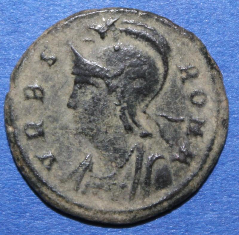 Les Portes, les GE, les louves et les autres monnaies - Page 17 A_aver10