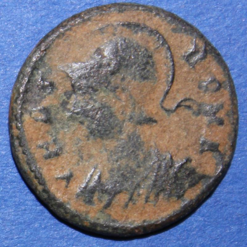 Les Portes, les GE, les louves et les autres monnaies - Page 17 D_aver10