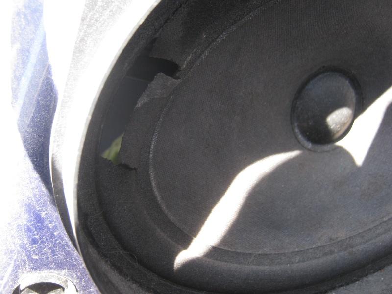 problème vitre conducteur et feu de recul Img_0320