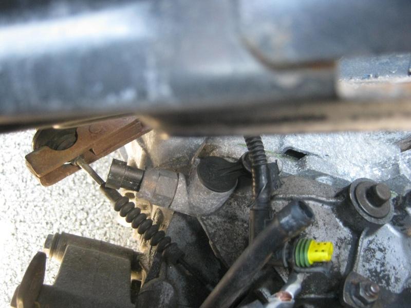 problème vitre conducteur et feu de recul Img_0322