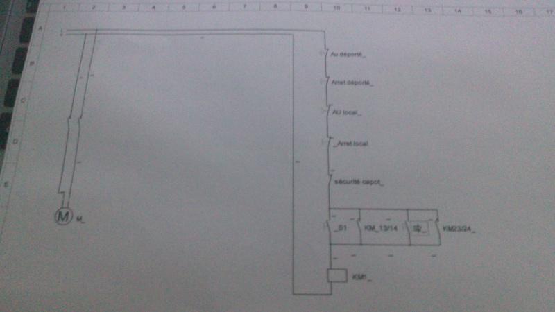 Nouveau câblage électrique pour minimax SC4 elite Dsc_0212