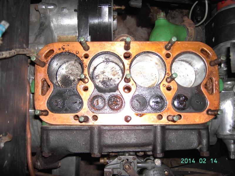 eau dans le moteur Pict1514