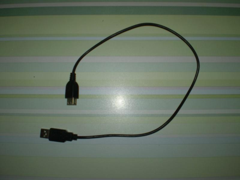 Cavo USB economico e bensuonante - impressioni d'ascolto Cavo10