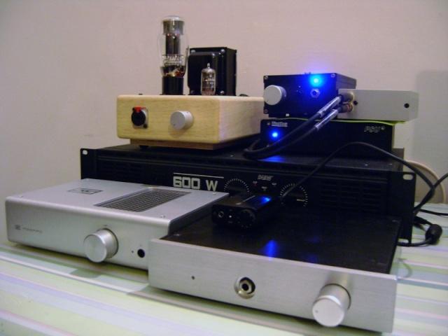 Amplicuffia Prebby Head contro tutti reloaded... Dsc02917