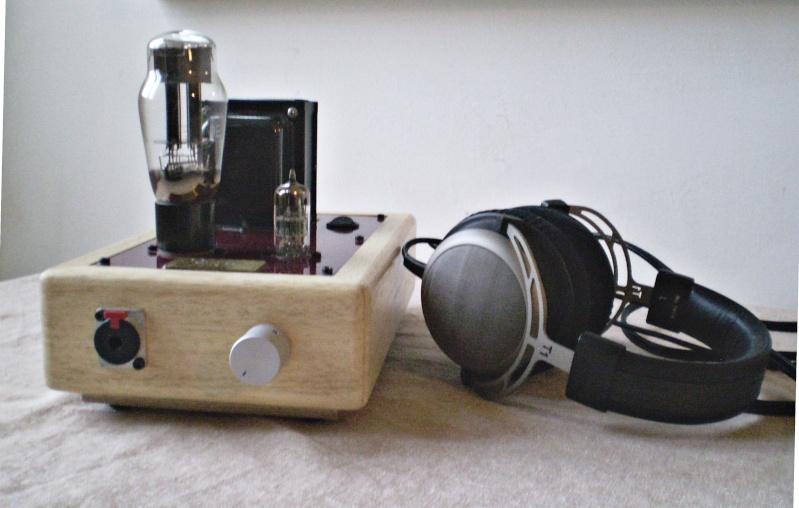 Quale Amplificatore per le senn hd 650? - Pagina 2 Otl_mh10
