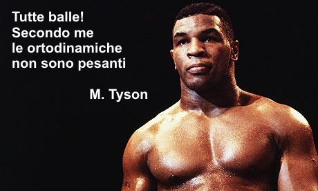 Hifiman HE-6 - Pagina 6 Tyson_10