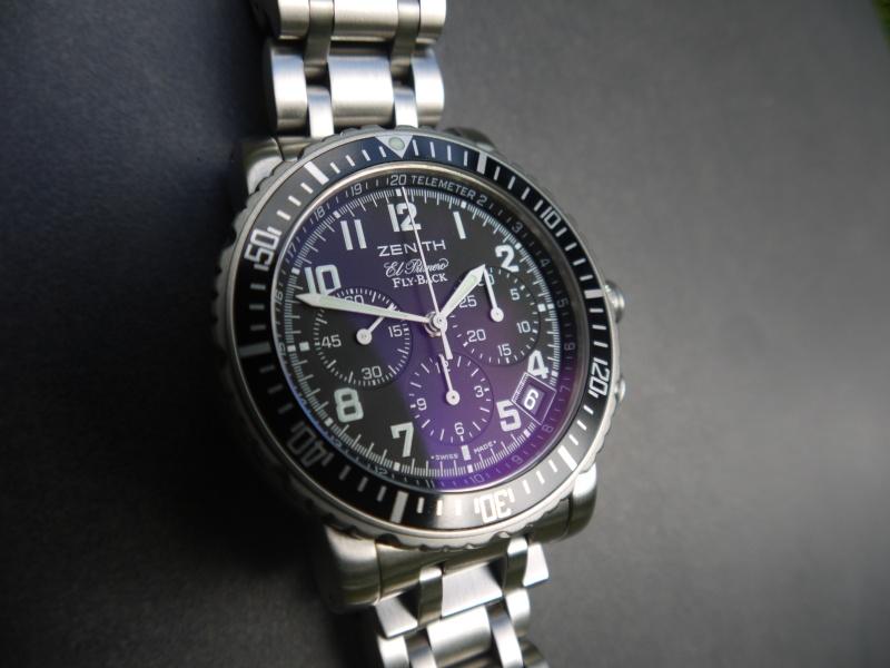Breitling - La montre de pilote du jour - Page 18 Chanto10