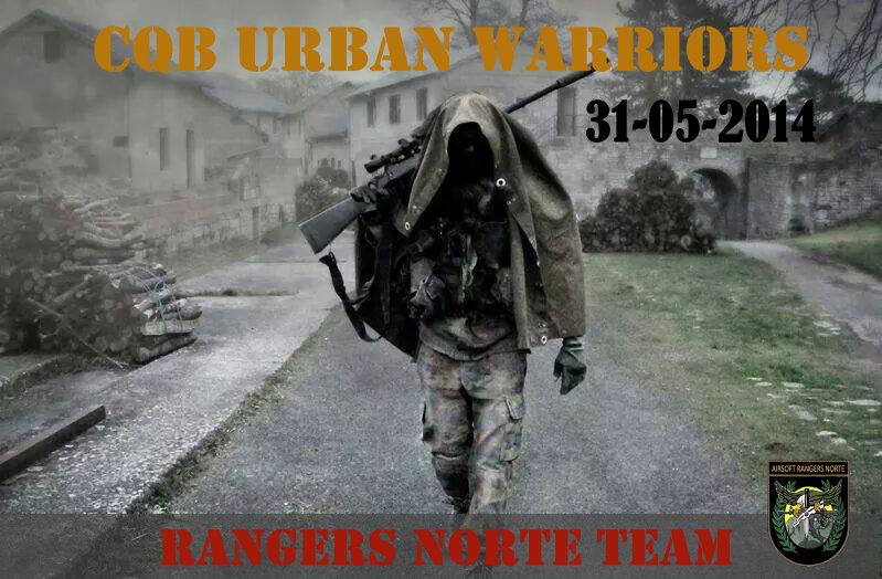 CQB URBAN WARRIOR 31-05-2014 Cqb_ur10