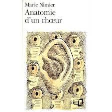 [Nimier, Marie] Anatomie d'un choeur Anatom10