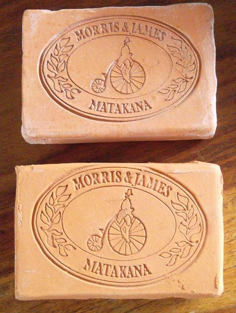 Morris & James Matakana New Zealand 00410