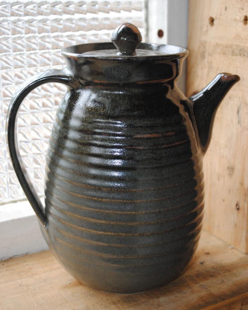 Waimea Pottery 01313