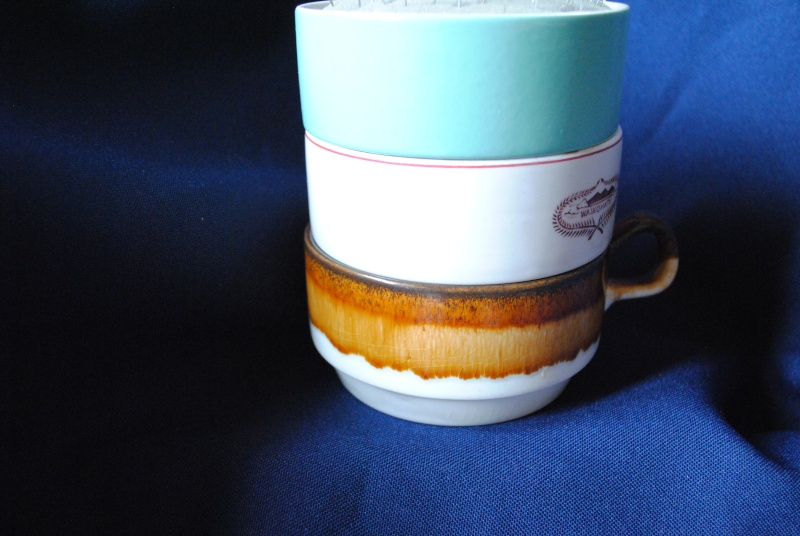 5021 Shape - Soup Cup 5619 with 3041 Handle ? 06310