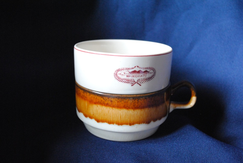 5021 Shape - Soup Cup 5619 with 3041 Handle ? 06410