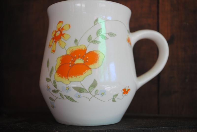 Springflower d825 12810