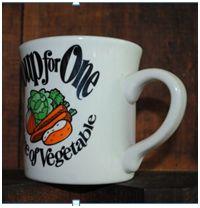 Soup Cup - Shape 3039 3039_s10