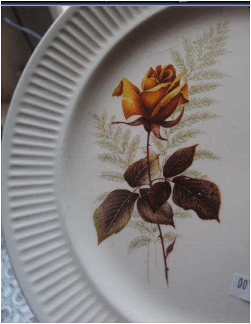 Name of a rose... is Golden Rose Captur17