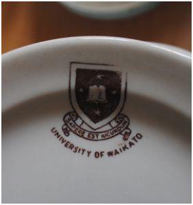 University of Waikato  Captur18