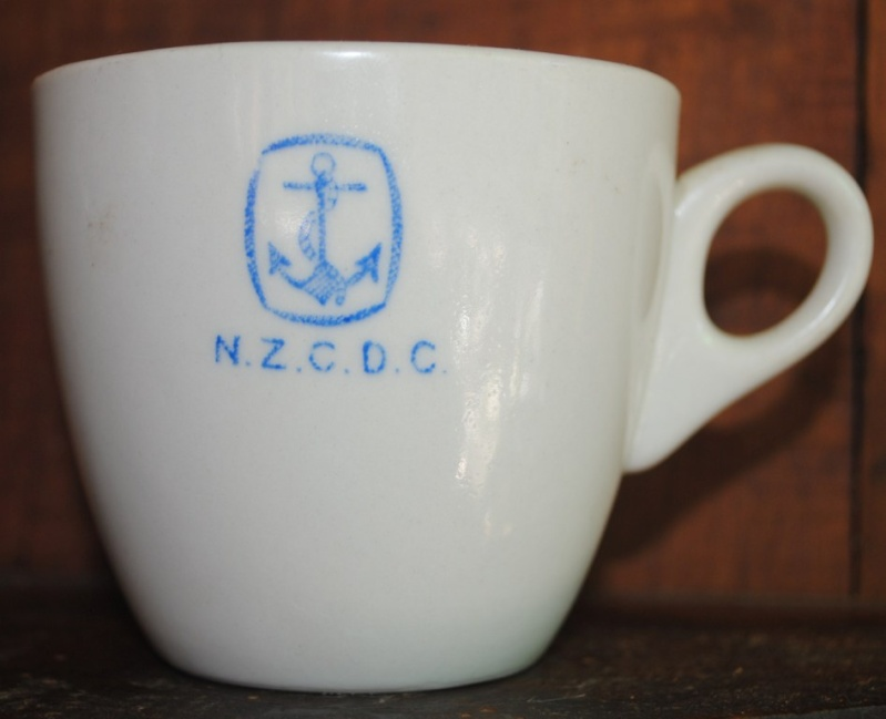 New Zealand Co-operative Dairy Company  Cups_n10