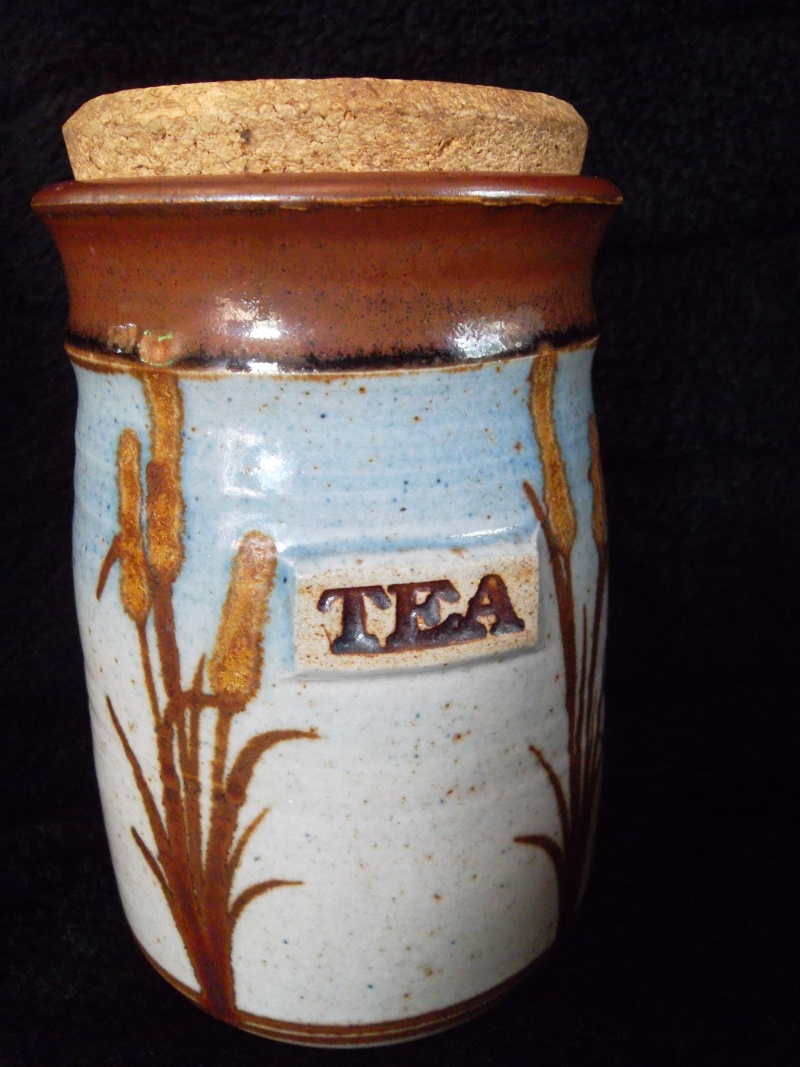 Nelson Pottery by Bruce Lissant - Clayton Nelson10