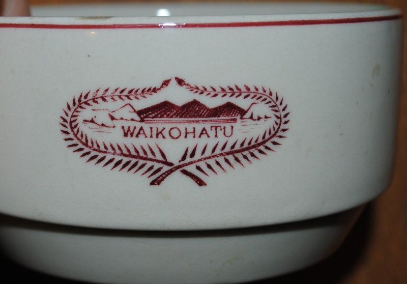 Waikohatu sugar bowl Rere_012