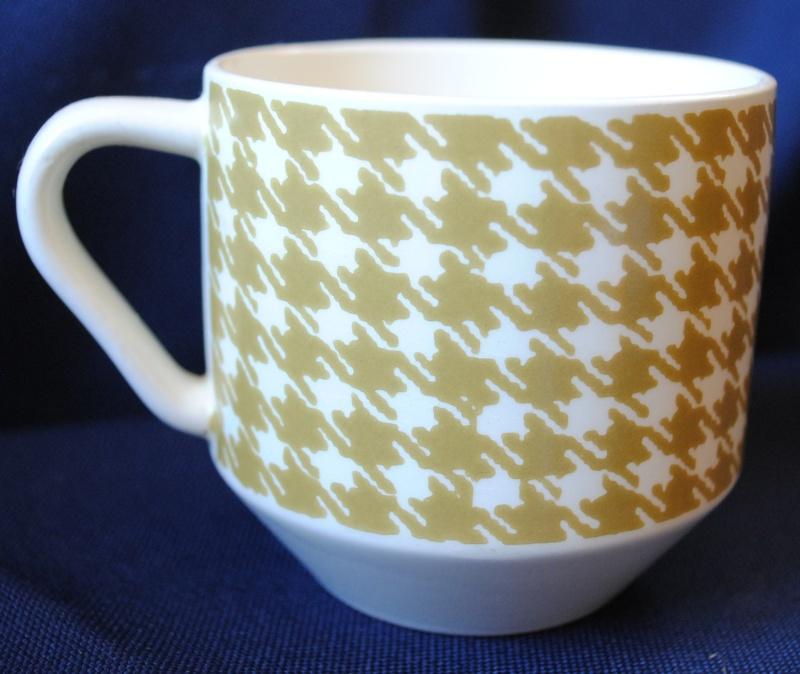 Tammy Cup  Tammy_10