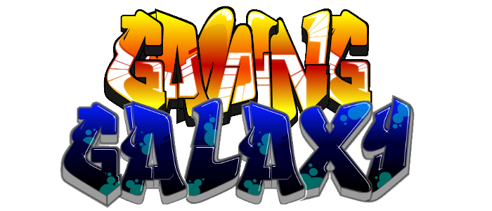 SMBX Galaxy Forums