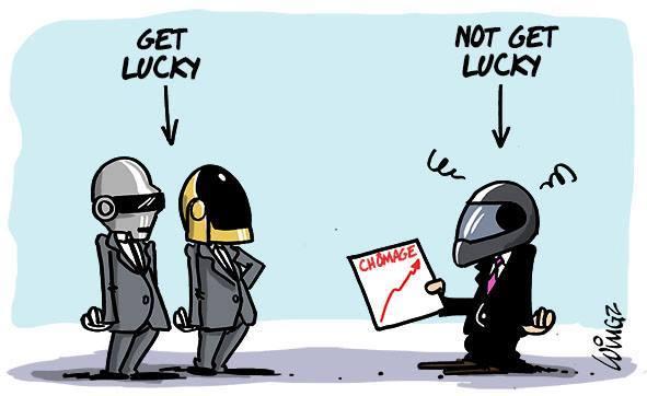 Humour en image du Forum Passion-Harley  ... 10777_10