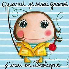"""En soutien aux Bretons: """"Portez le Bonnet Rouge"""" !!! - Page 2 13906911"""