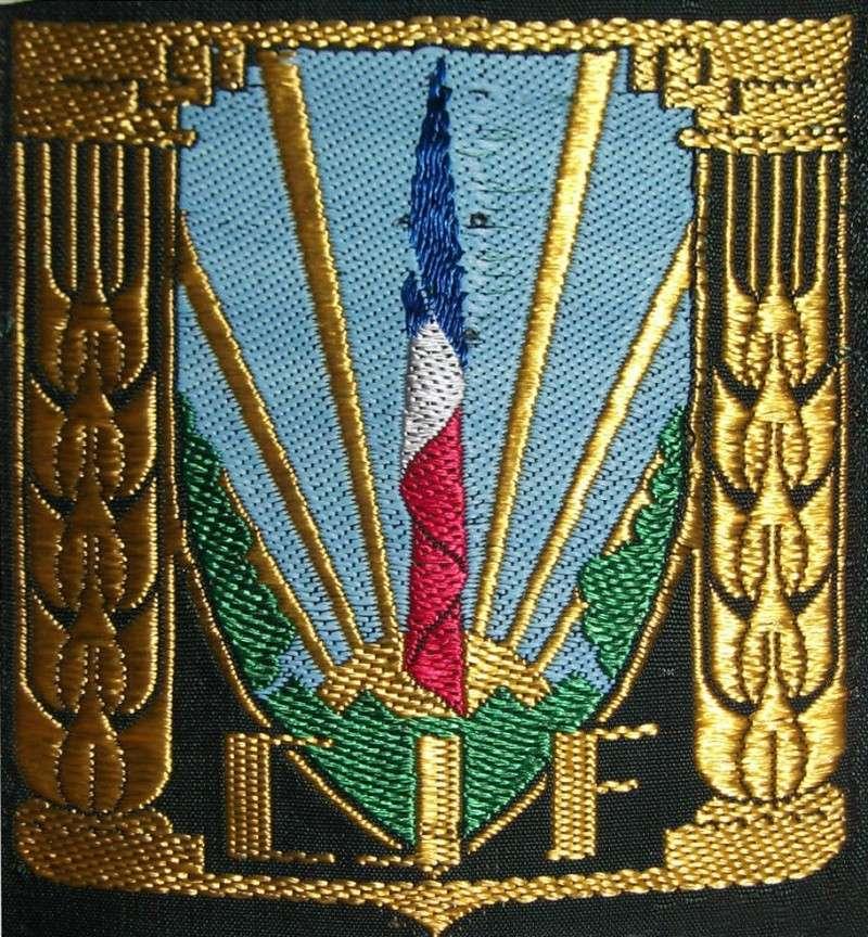 VAREA ANTOINE, bataillon de choc 43-45 Cjf10