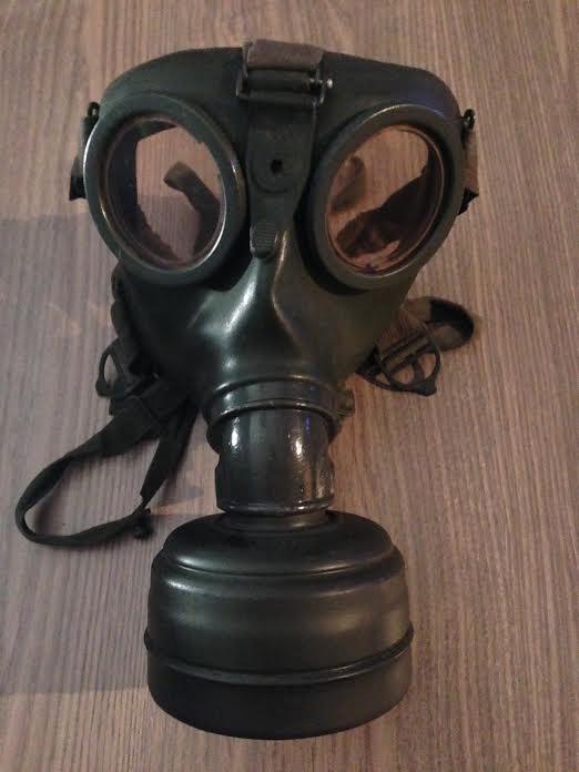Collection masque anti gaz maj All_ww10