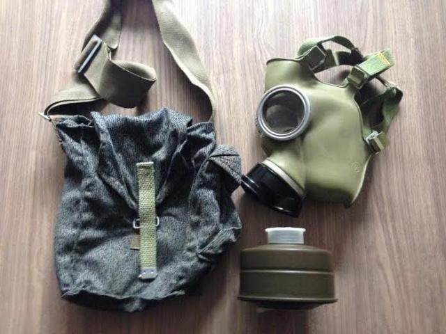 Collection masque anti gaz maj Faser_10