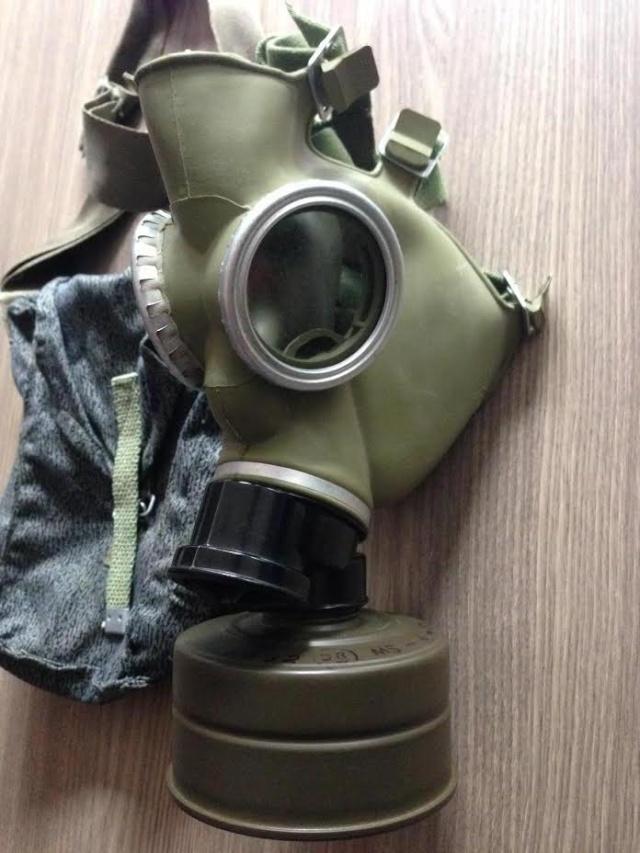 Collection masque anti gaz maj Faser_11