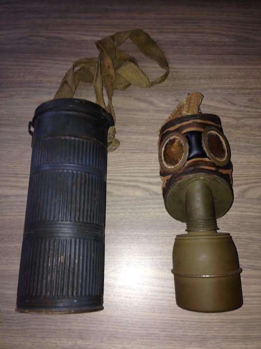 Collection masque anti gaz maj - Page 2 Tc_3810