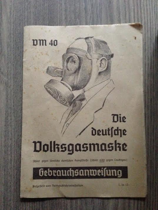Collection masque anti gaz maj Volk_210