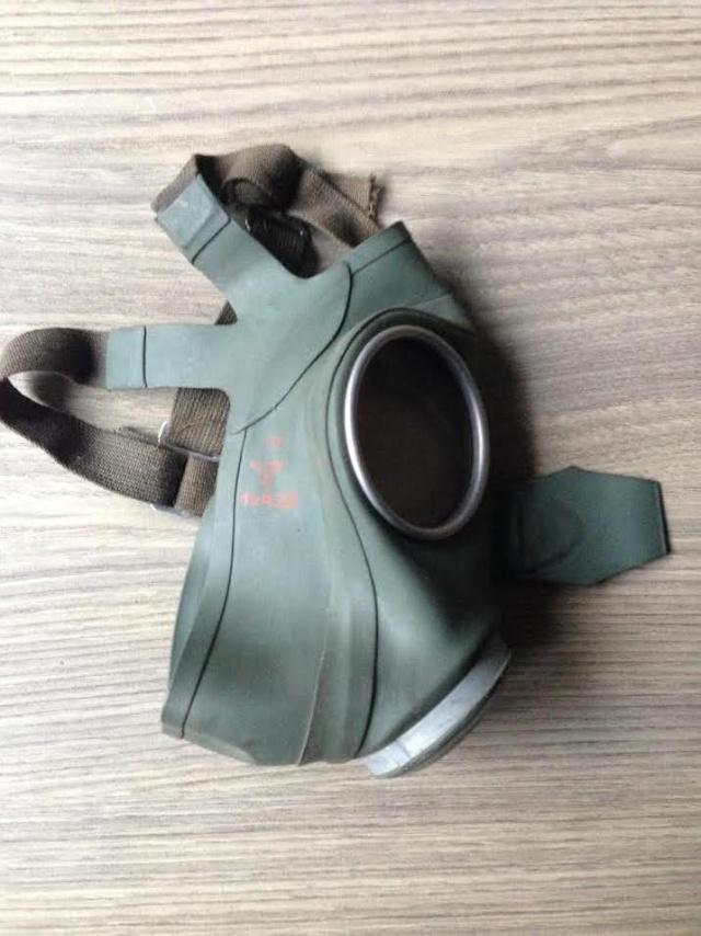 Collection masque anti gaz maj Volk_510