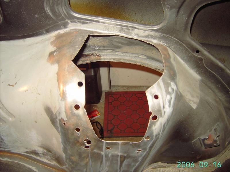 tète de suspension arrière  Pict3210