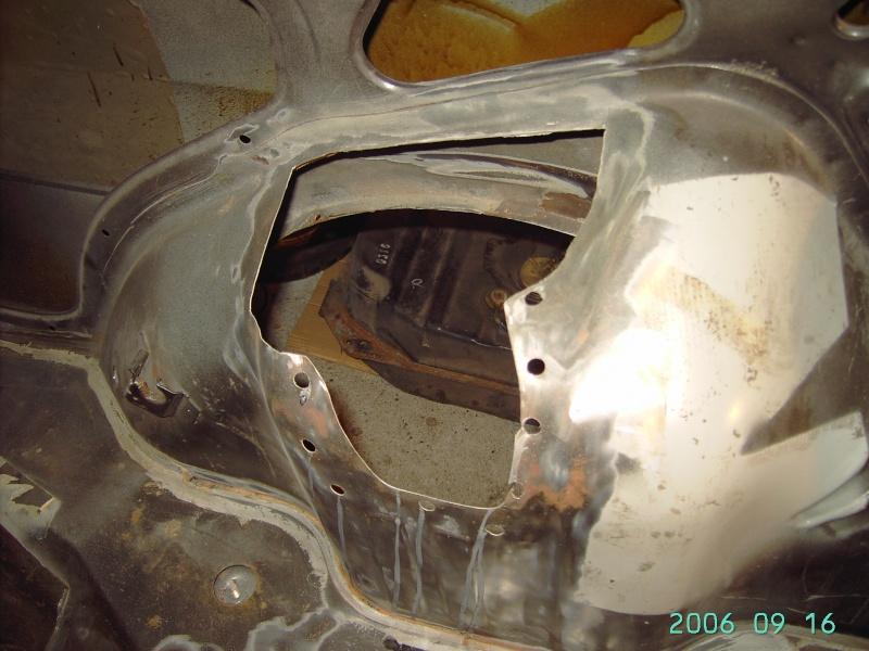 tète de suspension arrière  Pict3213