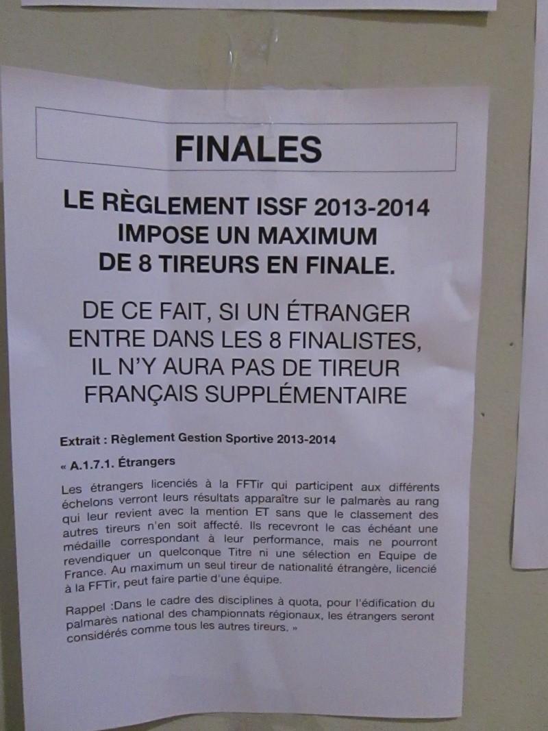 FFtir = République Bananière ?? - Page 4 Besanc10
