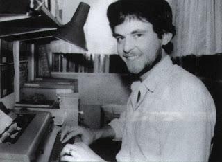 Le vrai visage des auteurs de livre jeux - Page 2 Joedev10