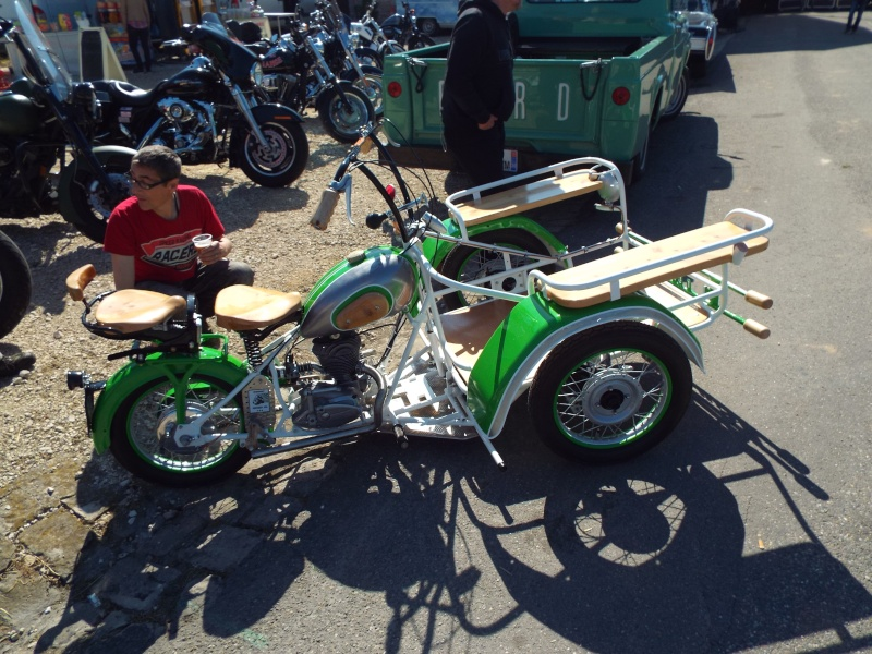 "petite sorti chez les bikers ""mecrin 55"" Dscf0915"