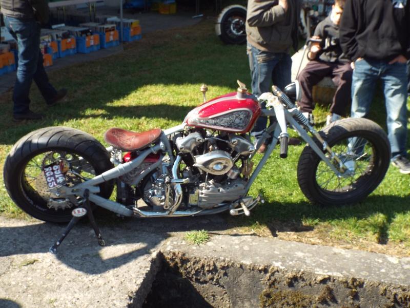 "petite sorti chez les bikers ""mecrin 55"" Dscf0916"