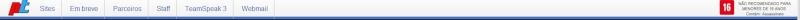 Itens faltantes nas páginas html 00110