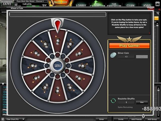 Roda do Destino (Wheel of Fate) 640px-11