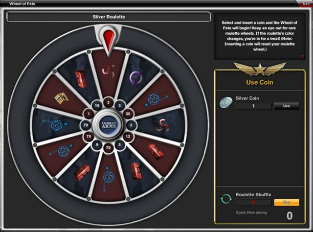 Roda do Destino (Wheel of Fate) 640px-12