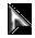 Cores do site adaptáveis - Página 2 Cursor10